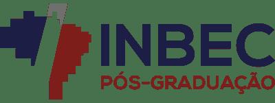 INBEC - Pós Graduação