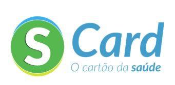 SCARD - O Cartão da Saúde