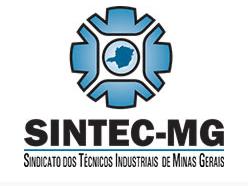 SINDICATO DOS TÉCNICOS INDUSTRIAIS DE MINAS GERAIS